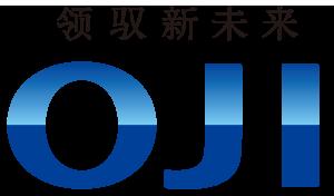 新利体育官方网站(OJI) 新利体育官方网站控股